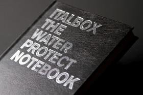Italbox 3
