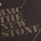 2012 - Grande Prémio Brochura RMC